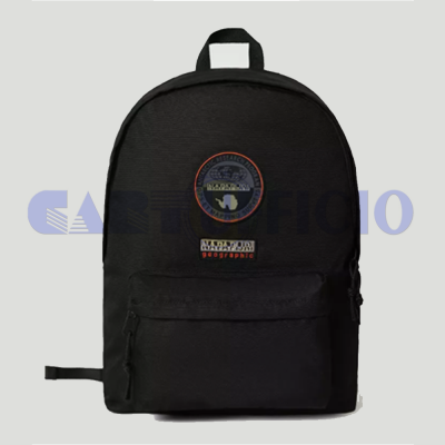 Zaino Napapijri Voyage RE Black/Nero