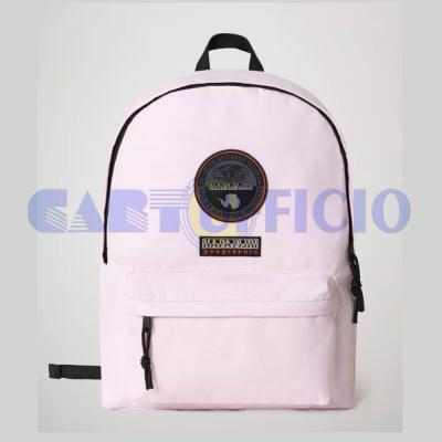 Zaino Napapijri Voyage RE Petal Pink/Rosa Chiaro