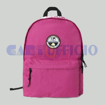 Zaino Napapijri Happy Daypack RE Clover Purple/Porpora