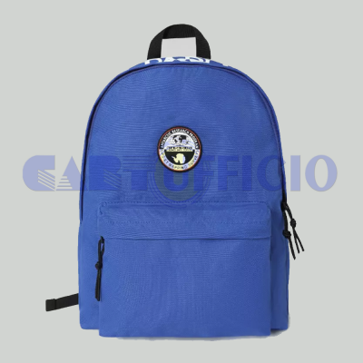 Zaino Napapijri Happy Daypack RE Clover Ultramarine...