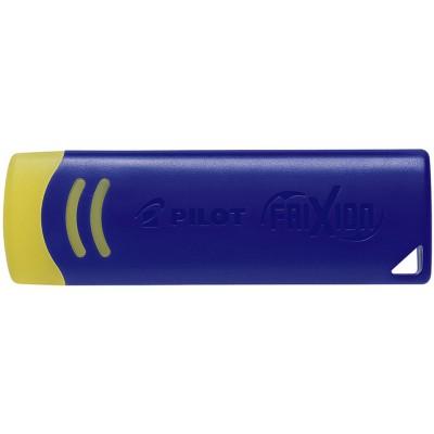 Gomma in Silicone Pilot Frixion colore Blu
