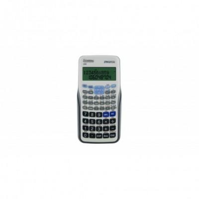 Calcolatrice Scientifica Precision 279 Funzioni art. 2365