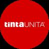 TINTA UNITA